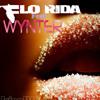 My Lips Like Sugar (IrfanIMG remix)