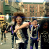 Everyday I'm Shuffling! - LMFAO (DJCanal Remix!)