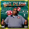 Big Perm