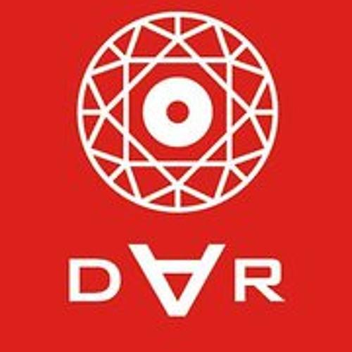 Denis A - Heaven (Dark Mix)   FREE DOWNLOAD
