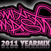 Mixmash Records 2011 All-Releases YearMix (Mixed By Laidback Luke) MP3 Download