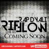 Rap Dyali - Rif Flow