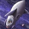 Space Oddity (Bowie)