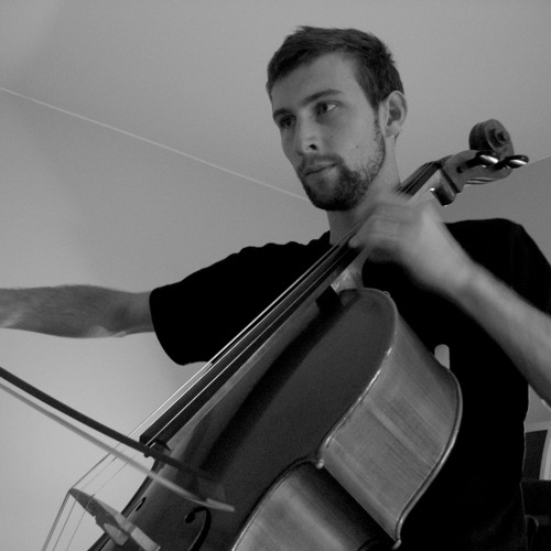 Fredric Chopin - Largo from cello suite (Live)