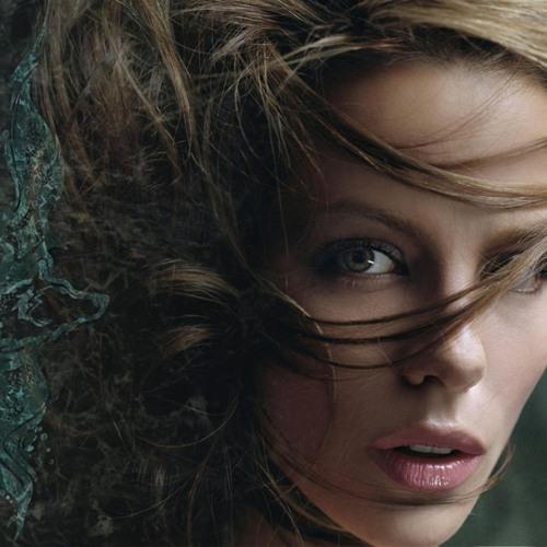 Elena de Troya