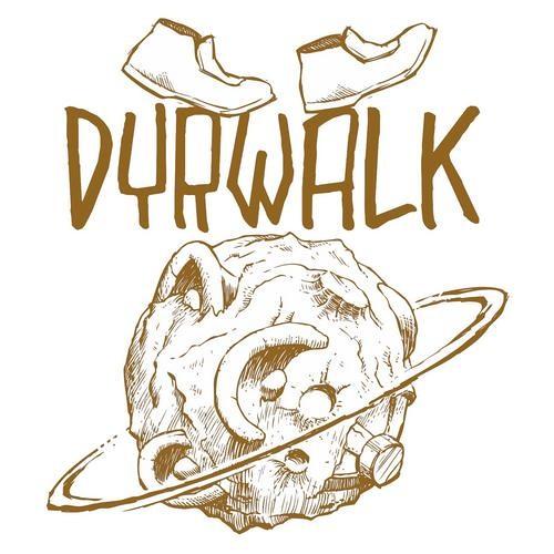 Fango - Dyrwalk