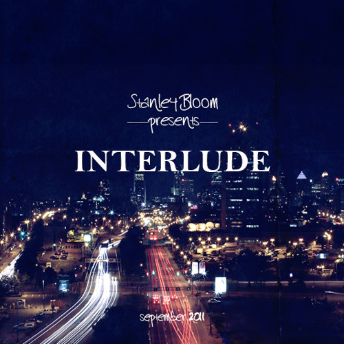 Interlude (Mix)