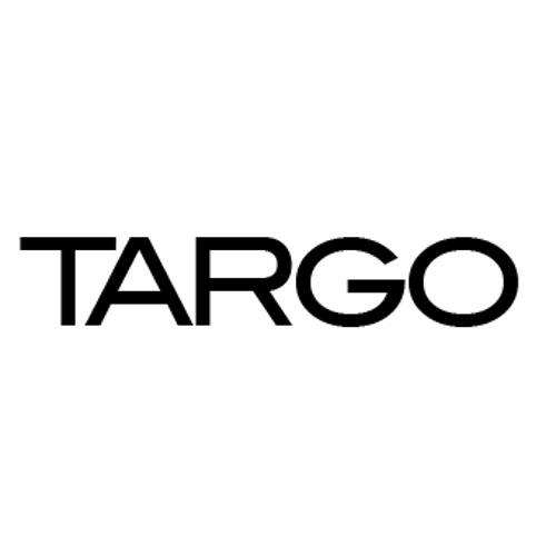 Targo - Haptic