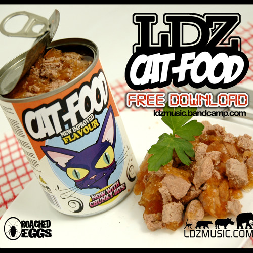 What you want ( off ldz's catfood lp; track 06 )