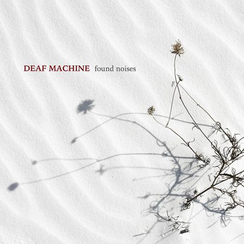Deaf Machine - Door To Death