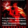 Deva Shri Ganesha Dhamaal Mix [Agneepath] Dj M@noj