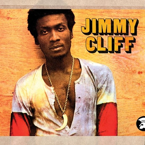 """""""The Harder They Come"""" (Live) - Jimmy Cliff"""