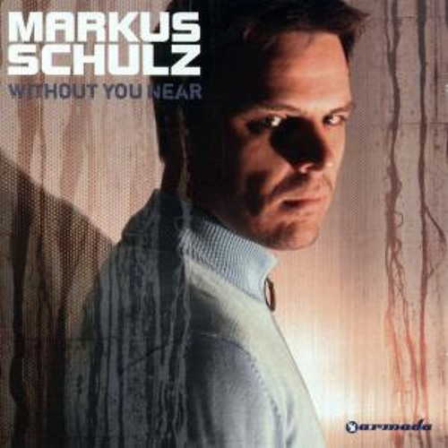 Cosmic Gate & Arnej vs Markus Schulz - Sometimes They Come Without You Near (Tekno Rework)
