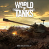 World of Tanks intro 15