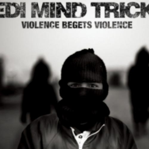 Jedi Mind Tricks - Speech Cobras Feat. Mr. Lif