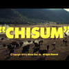 """Ballad of John Chisum"" - Dominic Frontiere"