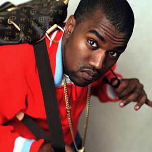 Kanye West featuring Nas - We Major (Bittersweet White Lotus Mashup)