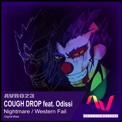 Nightmare Feat. Odissi
