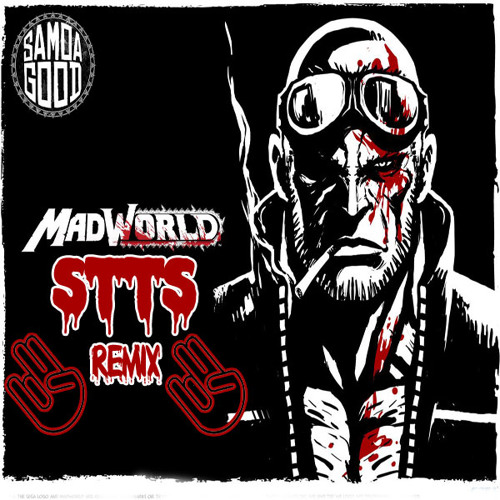 Mad World (Shock to the System Remix)