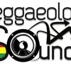 Reggaeology sounds Lovers Delight