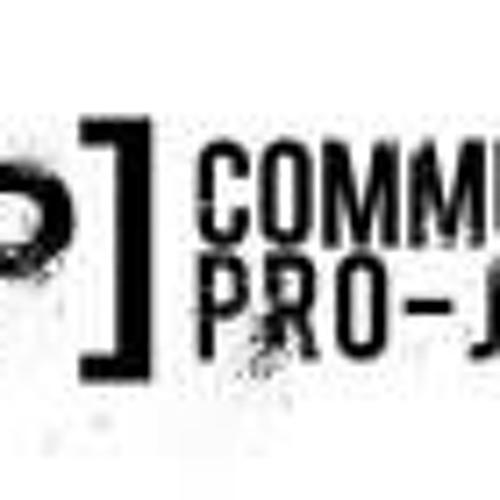 Community PRO-JECKT