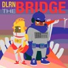 DLRN -