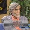 The Peak Off Peak Tom Dowd