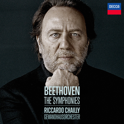Beethoven: Symphony No.7 in A major, op.92 - 1st Mov.