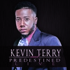Kevin Terry and Predestined - Didn't I Tell You f/Juanita Contee-Johnson