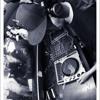 K.Ramba's 5-in-1 Mix