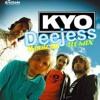 Kyo - Le Chemin (remix)
