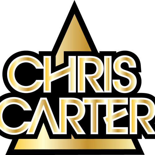 Shine Feat. Chris Carter (Original Extended) - Zen Freeman and LackOfRAM