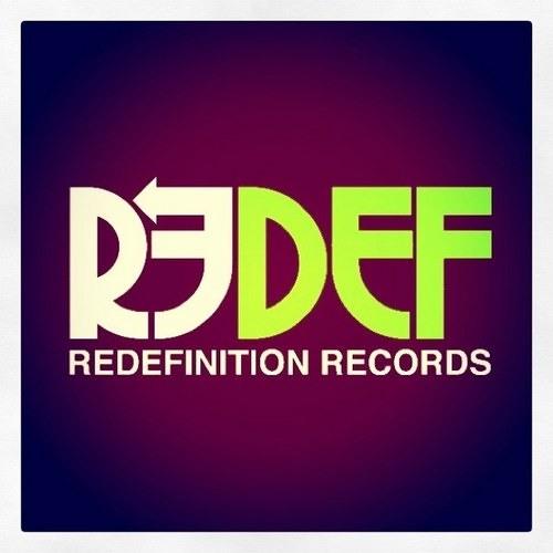 Union ft Elzhi - Wings - REDEF Remix by Damu The Fudgemunk