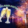 Adeus Ano Velho Feliz Ano Novo - Músicas De Natal - b11 - Varios - Fim De Ano