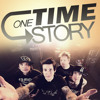One Time Story Not The One Demo