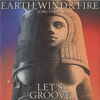 RMX #17. Earth, Wind and Fire - Lets groove  (Fabrice Potec Remix 2006)