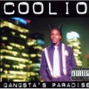 COOLIO - gangstas paradise (DnB Remix) (For Promotional Use Only)