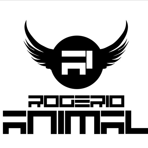 Rogerio Animal - My baby is coming!_ August 2011