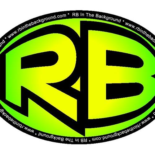 RB - Friday High