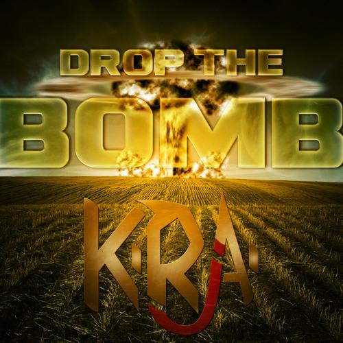 Drop The Bomb (Original Mix)