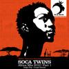 Africa Mix 2012 - Part 1