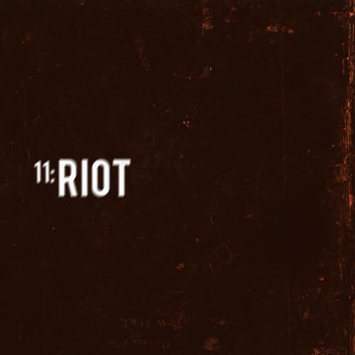 Track 11. RIOT