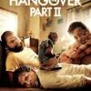 Hangover 2 Allentown spoof!