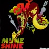 Muneshine - What Now Remix feat. Sean Price & Termanology (prod by Dj Slider)