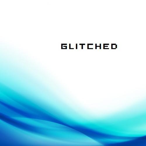 Glitched (Original Mix)