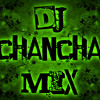 Daddy Yanke Ft Don Omar - Desafio (Tonny Gomez & David Marley Remix)MUSIC@LIVE[CHANCHAMIX.SET]