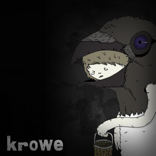 xKore - Eden (Krowe Remix) [Check song info for DL]