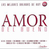 Reily Barba - Amor Del Bueno ( DJ Jozzer Impulse Sintek Mix )DEMO mp3
