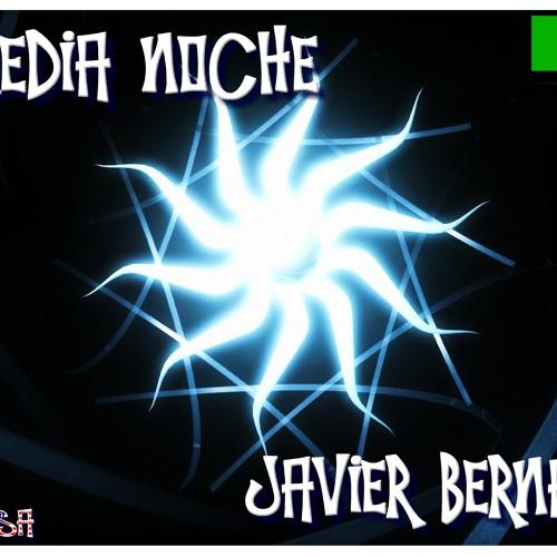 Media Noche ( electronica)