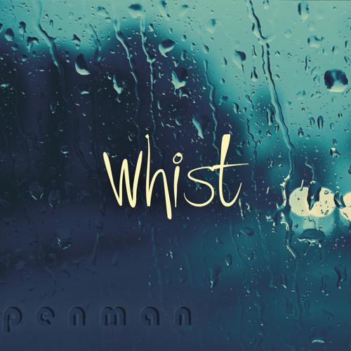 Penman-H.I.